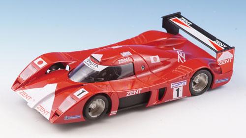 Futur championnat GT1? Sc%206003