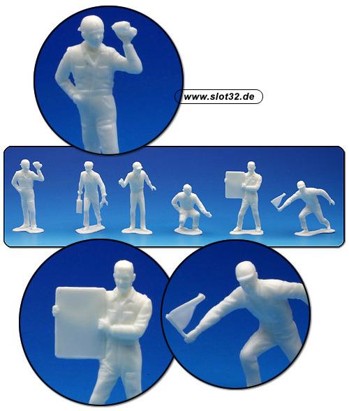 cherche figurines 1/32 de stands ...trouvé Slot32%20figures