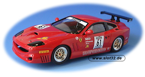 Futur championnat GT1? Topslot%200023