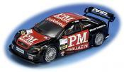 Opel Astra DTM  PM Magazin